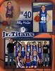 McGee_40Basketball