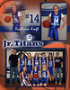 Kraft_14Basketball