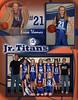 Thomas_21Basketball