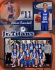 Bramhall_11Basketball