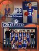 DiGiacomo_13Basketball