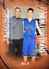Coach Digiacomo5X7