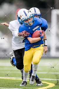 Fb-JrCrusaders-20160827-202
