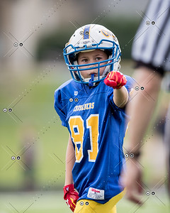Fb-JrCrusaders-20160827-795