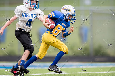 Fb-JrCrusaders-20160827-462