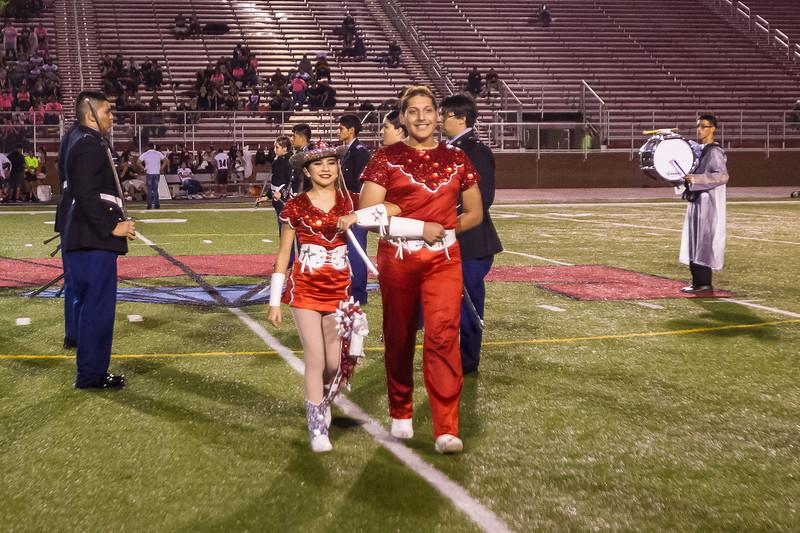 2016 10 07 Juarez-Lincoln Homecoming_dy-18.jpg