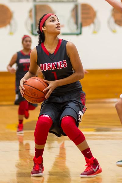 20150102 Girls Basketball J-L vs Rowe_dy 045.jpg