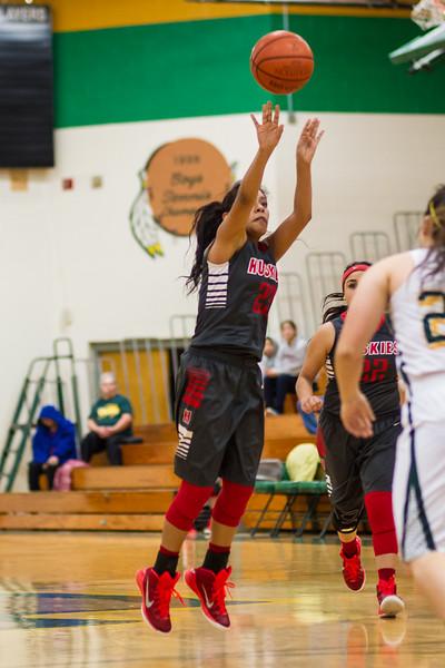 20150102 Girls Basketball J-L vs Rowe_dy 019.jpg