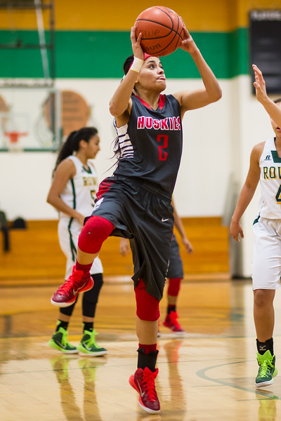 20150102 Girls Basketball J-L vs Rowe_dy 027.jpg