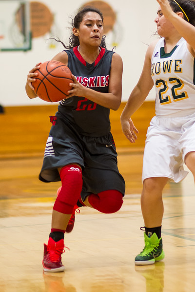 20150102 Girls Basketball J-L vs Rowe_dy 015.jpg