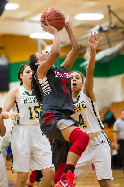 20150102 Girls Basketball J-L vs Rowe_dy 022.jpg