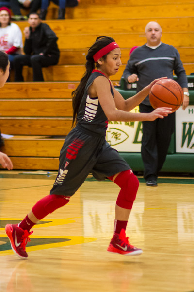 20150102 Girls Basketball J-L vs Rowe_dy 006.jpg