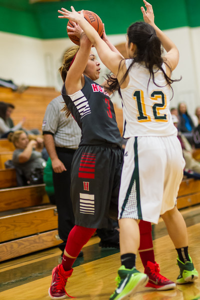 20150102 Girls Basketball J-L vs Rowe_dy 048.jpg