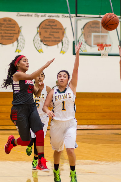 20150102 Girls Basketball J-L vs Rowe_dy 004.jpg