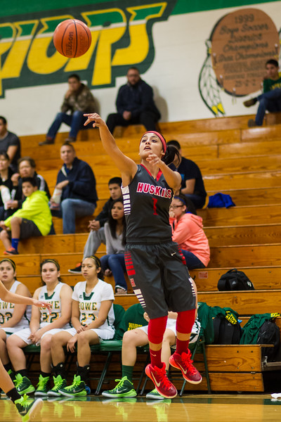 20150102 Girls Basketball J-L vs Rowe_dy 031.jpg