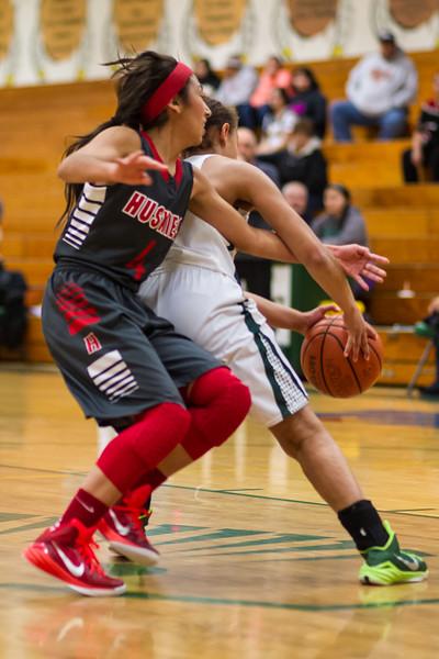 20150102 Girls Basketball J-L vs Rowe_dy 009.jpg