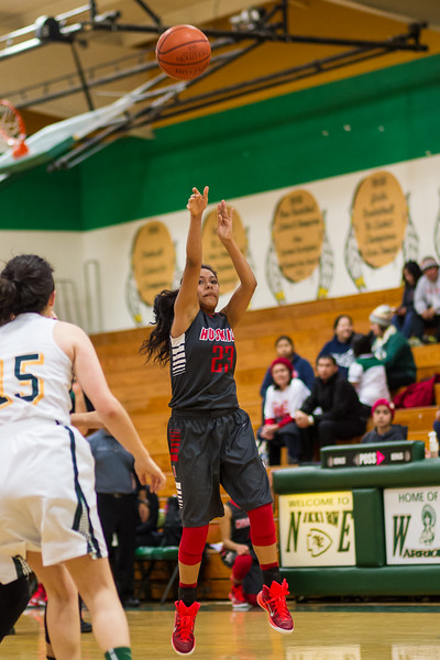 20150102 Girls Basketball J-L vs Rowe_dy 030.jpg