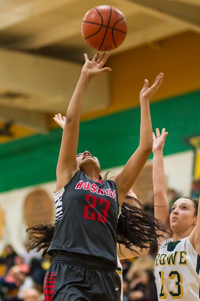 20150102 Girls Basketball J-L vs Rowe_dy 014.jpg