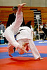 Snapshot image gallery from the Budokan 2006 Judo Tourament at Shorewood High School. Images have been post-processed for display on the web. All images are copyright © 2006 J. Andrew Towell. All uses other than personal viewing by a participant, family member, coach or friend of same for non-commercial purposes are prohibited without the express prior written permission of the copyright holder - who can be reached at troutstreaming@gmail.com .