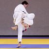 36ème championnat neuchâtelois individuel de judo. Samedi 9 mars 2013 à la Halle Volta à la Chaux-de-Fonds