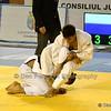 """Finala Campionatului National de Judo   Copyright © Dan Porcutan - <a href=""""http://danporcutan.wordpress.com"""">http://danporcutan.wordpress.com</a>"""