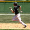 6-10-12<br /> WHS Baseball<br /> Adam Bolen Semi-State game.<br /> KT photo | Tim Bath