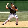 6-10-12<br /> WHS Baseball<br /> Adam Bolen Semi-State game.<br /> KT photo | Tim Bath