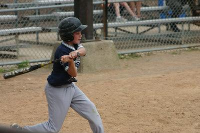 june 15 baseball