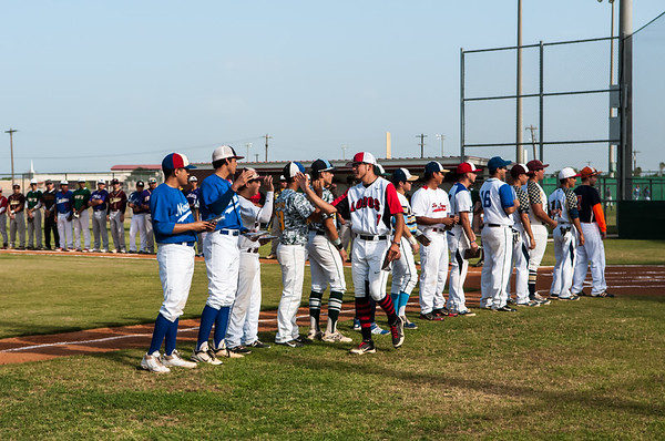 June 21, 2014 - RGV All-Star Baseball Game_lg