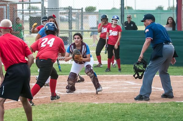 June 21, 2014 - Softball RGV All Star Game_lg