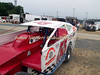 June 30, 2007 Delaware International Speedway  Brian Robbins # 55 first trip to DIS
