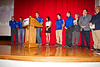 June 14, 2011 All Sports Banquet Awards dy :