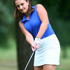 8-6-14<br /> Girls Golf<br /> Kokomo 1 Lucy Mavrick<br /> Kelly Lafferty | Kokomo Tribune