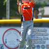 6-21-14<br /> David A. Kasey tournament<br /> <br /> Kelly Lafferty | Kokomo Tribune