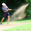 6-9-14   --- Golf Sectional.  Kokomo, Peru and Western HS --<br />   Tim Bath | Kokomo Tribune