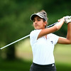 8-6-14<br /> Girls Golf<br /> Western 1 Minka Gill<br /> Kelly Lafferty | Kokomo Tribune