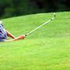 6-9-14   --- Golf Sectional.  Kokomo, Peru and Western HS Kokomo's #3. --<br />   Tim Bath | Kokomo Tribune