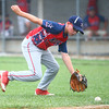 6-24-14<br /> McPike vs. Mike's Pizza<br /> <br /> Kelly Lafferty | Kokomo Tribune