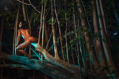 013 JungleQueen 150629