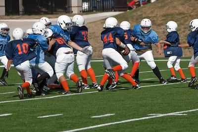 Panthers vs Bears 090411-2831