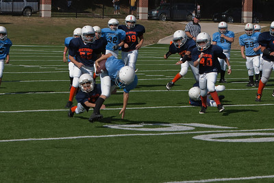 Panthers vs Bears 090411-2845