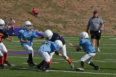 Panthers vs Bears 090411-2850