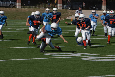 Panthers vs Bears 090411-2844