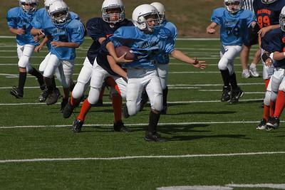 Panthers vs Bears 090411-2840