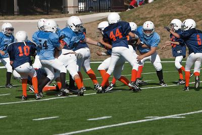 Panthers vs Bears 090411-2832