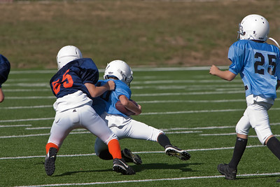 Panthers vs Bears 090411-2838