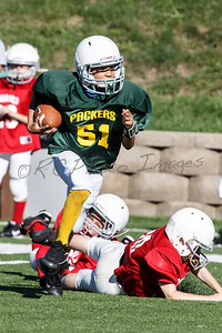 031_Packers_Cardinals_092913_4514
