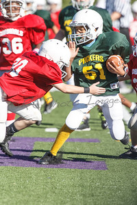 010_Packers_Cardinals_092913_4487