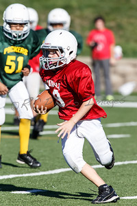 040_Packers_Cardinals_092913_4523