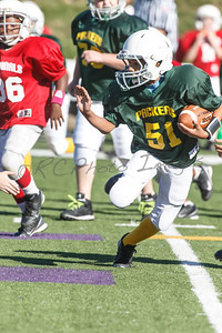 008_Packers_Cardinals_092913_4485